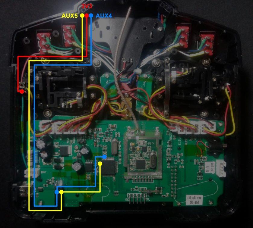 u7e-2pots_wiring1_Fotor
