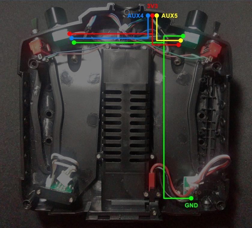 u7e-2pots_wiring2_Fotor